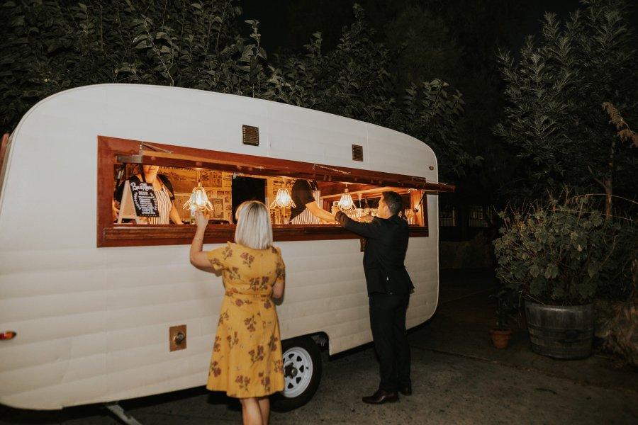 Ebony Blush Photography   Perth wedding Photographer   Perth City Farm Wedding   Imogen + Tristian178