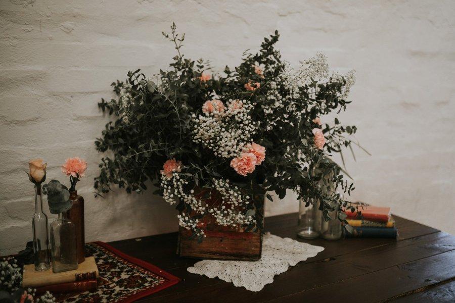 Ebony Blush Photography | Perth wedding Photographer | Perth City Farm Wedding | Imogen + Tristian24