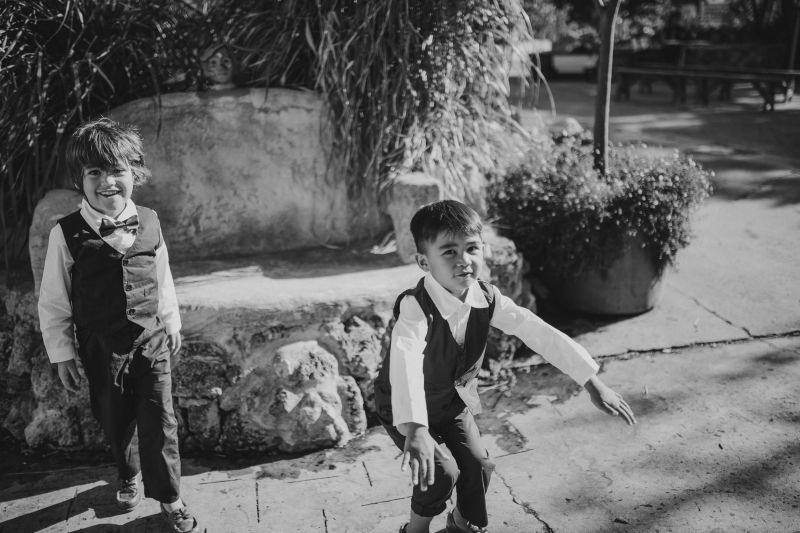 Ebony Blush Photography | Perth wedding Photographer | Perth City Farm Wedding | Imogen + Tristian36-2