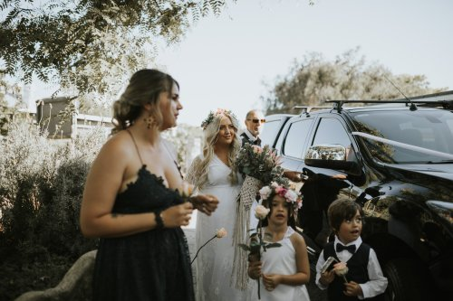Ebony Blush Photography | Perth wedding Photographer | Perth City Farm Wedding | Imogen + Tristian52