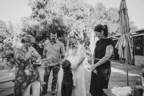 Ebony Blush Photography | Perth wedding Photographer | Perth City Farm Wedding | Imogen + Tristian73-2