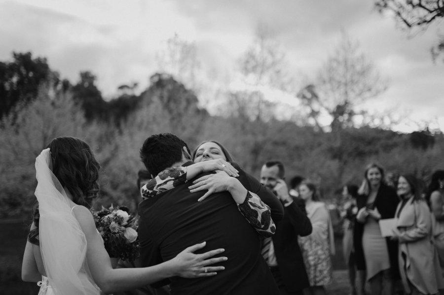 Millbrook Winery Wedding Photos | Ebony Blush Photography | Perth Wedding Photographer | Wedding Photography