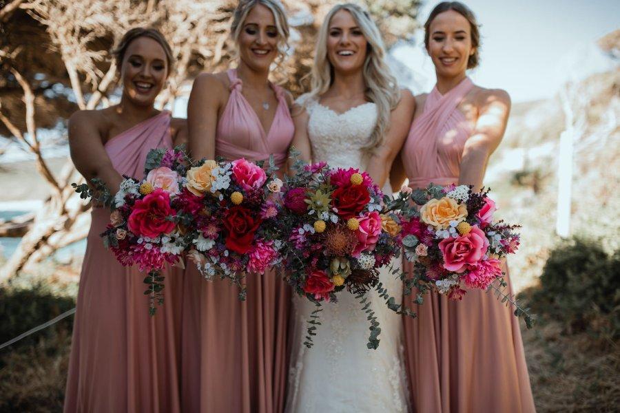 Yallingup Wedding  J+N   Caves House Hotel Wedding   Ebony Blush Photography   Margaret River Wedding Photographer