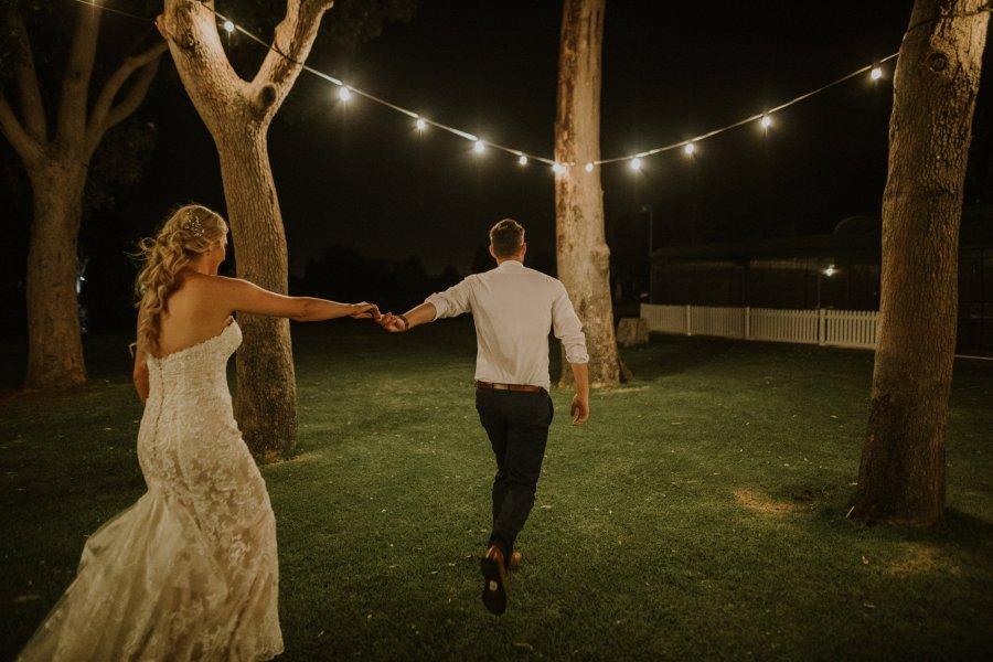 Oakover Wedding Photos | Ebony Blush Photography