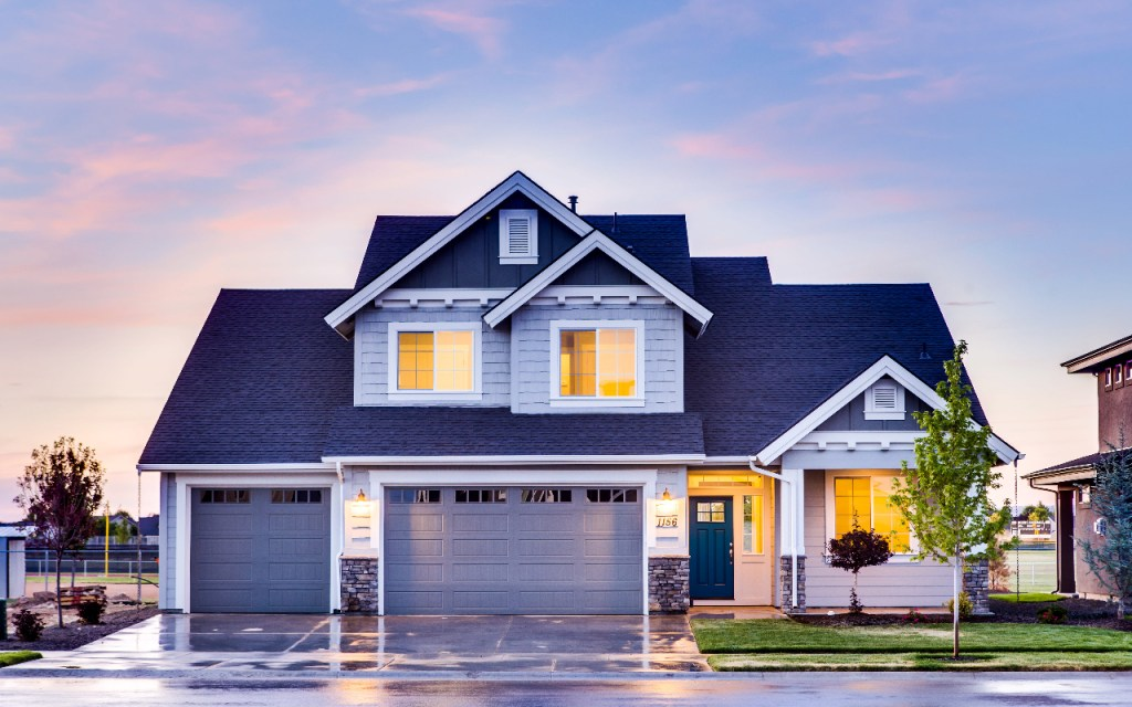 Buy A House After Bankruptcy - ebonydirectory.com