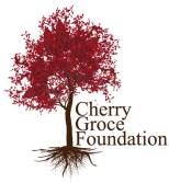 Cherry Groce logo