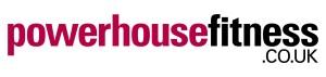 PowerhouseFitness_brandlogo