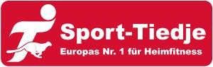 Sport-Tiedje-logo_jpg