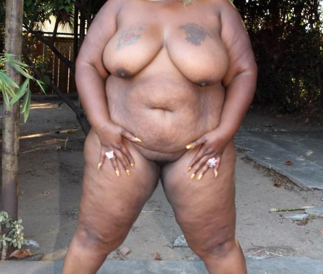 Bengali Nude Models