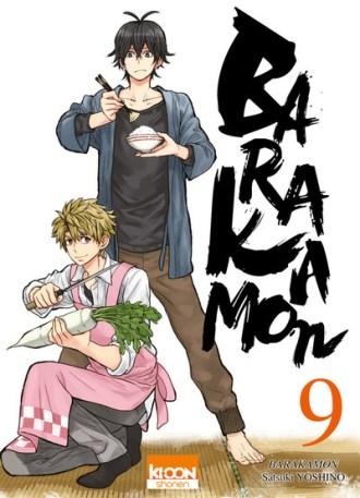 barakamon-manga-volume-9-simple-214782