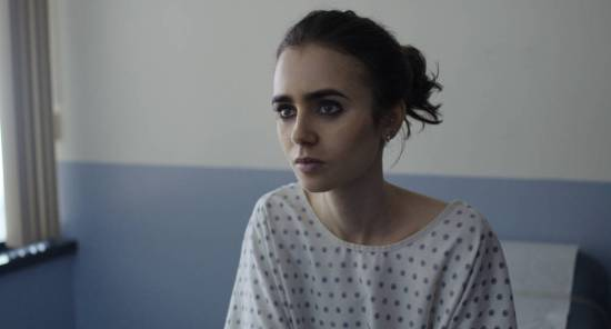 to-the-bone-netflix-lily-collins