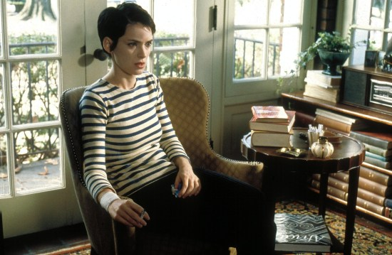 girl-interrupted-borderline-personality-disorder