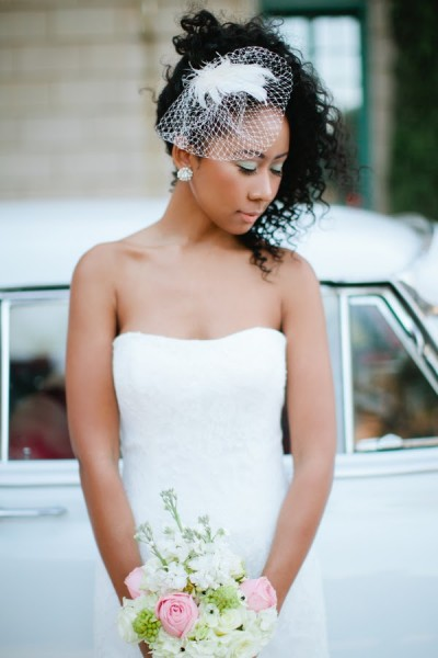 Were Featured On Aisle Perfect And Munaluchi Bridal Today