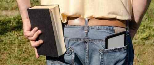 Hörbücher und eBooks gratis bei LovelyBooks