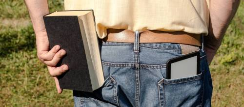 """Sakrileg"" eBook gratis bei Thalia (c) Screenshot/Thalia.de"
