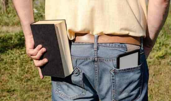 Gratis-eBooks bei Freebook Sifter finden (c) Screenshot