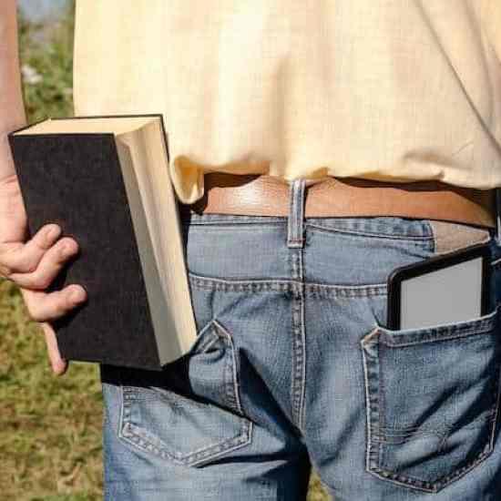 HaierPad 781: Dünnstes Tablet der Welt (c) Haier