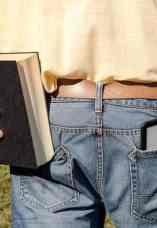 PocketBook Aqua: Neuer eReader ist wasserdicht (c) Obreey