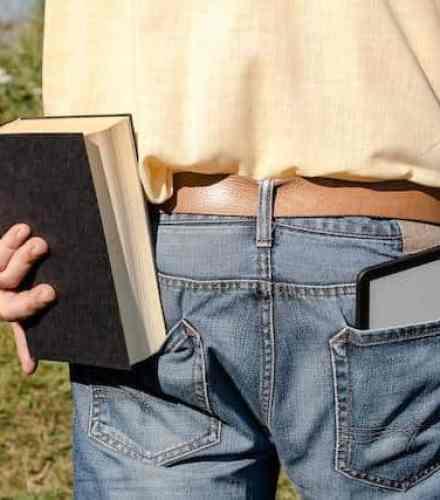 Bei Tchibo dürfte für jeden Tablet-Typ etwas dabei sein
