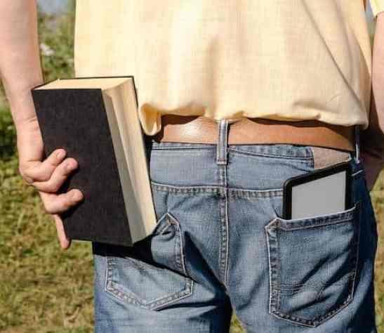 Unsere Mobilgeräte sind kleine, technische Wunderwerke. (c)  fonebank (floydworx.com)