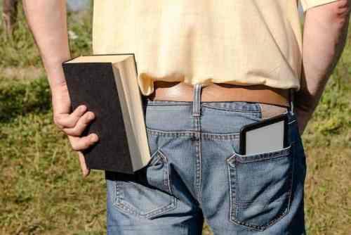 """Macht mächtig neben einem """"normalen"""" Tablet Eindruck: Acer Z3710 (c) MobileGeeks"""