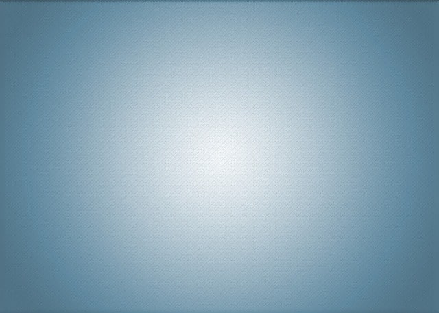 Youtube thumbnail background hd download