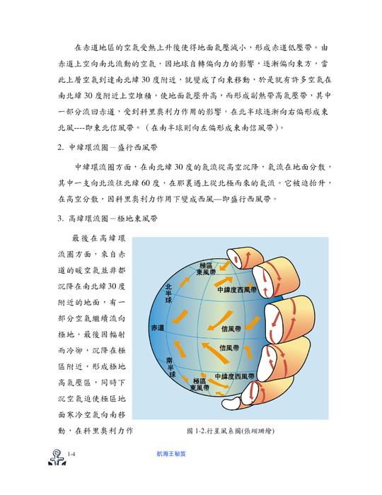 http://i2.wp.com/ebook.slhs.tp.edu.tw/books/slhs/1/ 航海王秘笈The Secret of Naval Heroes