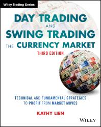 [CONTENT]Day Trading and Swing Trading the Currency Market : Technical and Fundamental Strategies to Profit from Market Moves