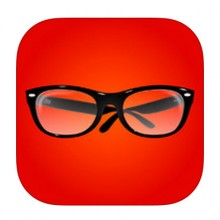 Marvin for iPad logo