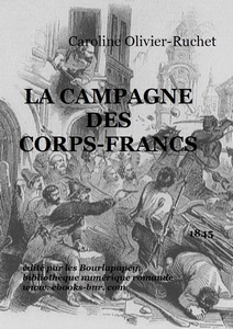 Olivier Ruchet - La Campagne des Corps-Francs - Bibliothèque numérique romande - Conflict at Lucerne The Illustrated London News