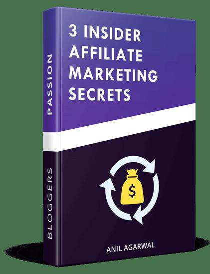 3 insider affiliate marketing secrests3 insider affiliate marketing secrets