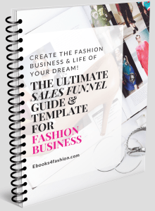 customer relations, 3 Ways to build great customer relations in your Fashion Business., Fashion Marketing to grow Fashion Business | Ebooks4fashion.com, Fashion Marketing to grow Fashion Business | Ebooks4fashion.com