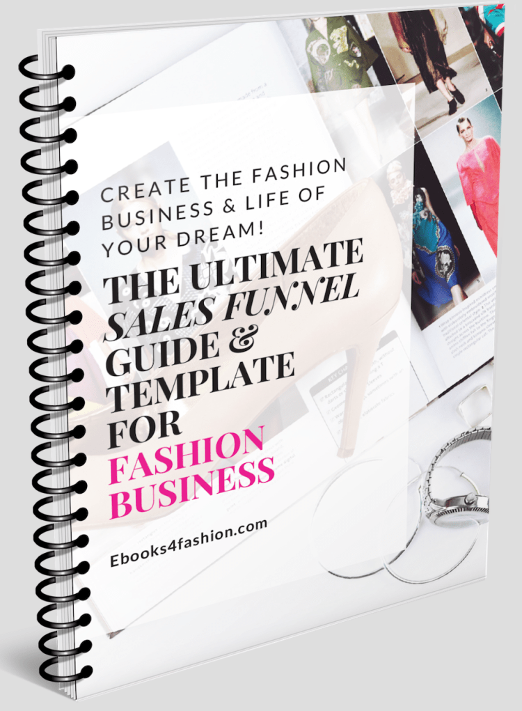Black Friday Sale Strategies, 3 Last Minute Black Friday Sale Strategies for Fashion Business., Fashion Marketing to grow Fashion Business | Ebooks4fashion.com, Fashion Marketing to grow Fashion Business | Ebooks4fashion.com