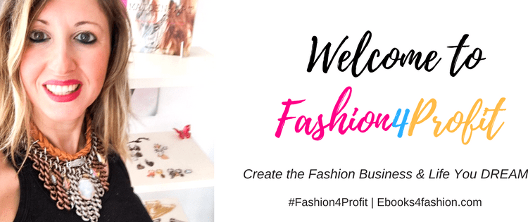 Fashion4Profit helps you to get consistent sales in fashion
