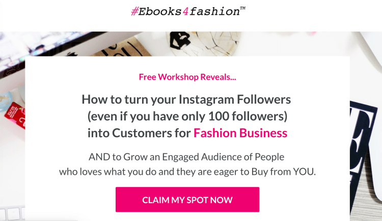 free online fashion courses, FREE Resources to Grow your Fashion Business, Fashion Marketing to grow Fashion Business | Ebooks4fashion.com, Fashion Marketing to grow Fashion Business | Ebooks4fashion.com