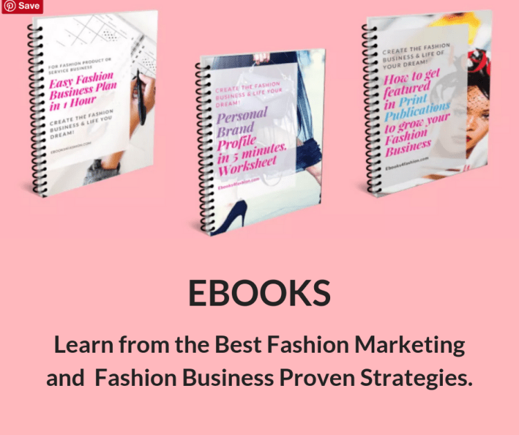 Fashion Marketing Online, Home, Fashion Marketing to grow Fashion Business | Ebooks4fashion.com
