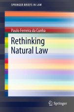 Rethinking Natural Law