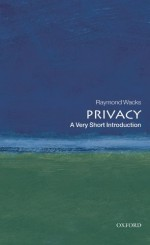 [FREE] Privacy: A Very Short Introduction (Very Short Introductions)