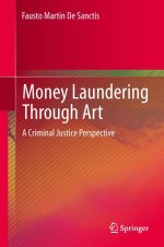 [FREE] Money Laundering Through Art: A Criminal Justice Perspective