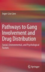 Pathways to Gang Involvement and Drug Distribution: Social, Environmental, and Psychological Factors