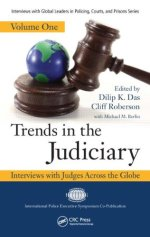 [FREE] Trends in the Judiciary: Interviews with Judges Across the Globe, Volume One