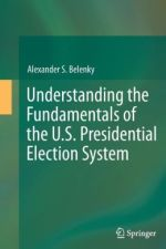 Understanding the Fundamentals of the U.S. Presidential Election System