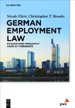 German Employment Law (de Gruyter Praxishandbuch)
