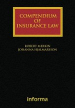 Compendium of Insurance Law