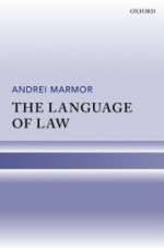 The Language of Law