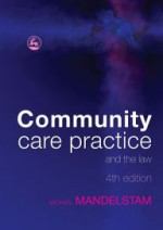 Community Care Practice and the Law