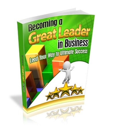 Becoming-a-Great-Leader-in-Business-400