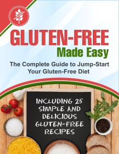 Gluten-Free-Made-Easy-Final