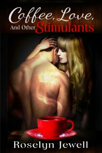 Coffee_Love_andStimulants_cover_Amazon