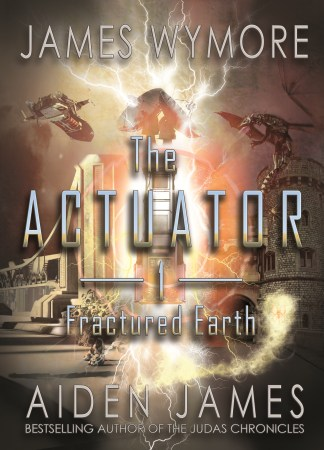 Actuator-1-Ebook-Cover